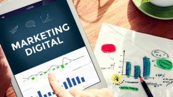 Link permanente para: Marketing Digital